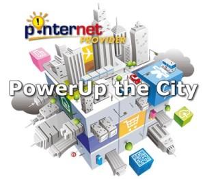 provider internet di jakarta cepat dan stabil